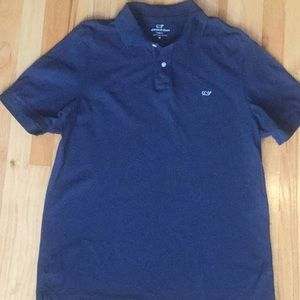 Vineyard Vine Men's polo